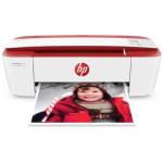HP Deskjet 3723