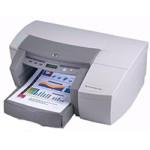 HP Business InkJet 2280DTN