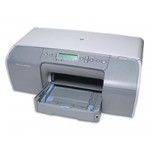 HP Business InkJet 2300DTN