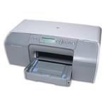 HP Business InkJet 2300N