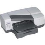 HP Business InkJet 2600