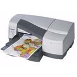 HP Business InkJet 2600DTN