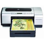 HP Business InkJet 2800DT