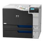 HP Color LaserJet Enterprise CP5520