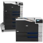 HP Color LaserJet Enterprise CP5525n