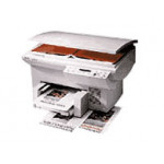 HP Colour Copier 145