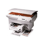 HP Colour Copier 150