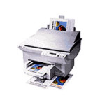 HP Colour Copier 155