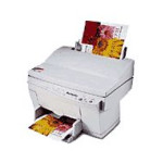 HP Colour Copier 170