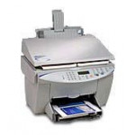 HP Colour Copier 180