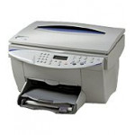 HP Colour Copier 190