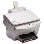 HP Colour Copier 280