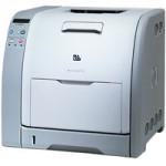 HP Colour LaserJet 3700