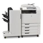 HP Colour LaserJet CM6030F