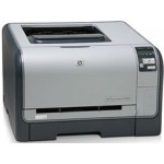 HP Colour LaserJet CP1518