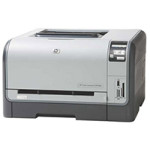 HP Colour LaserJet CP1518NI