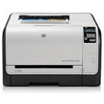 HP Colour LaserJet CP1525