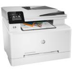 HP Colour LaserJet Pro M280