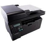 HP Colour LaserJet Pro MFP M153