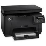 HP Colour LaserJet Pro MFP M176n
