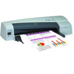 HP DesignJet 100plus