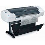 HP DesignJet T770
