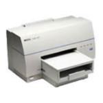 HP DeskJet 1600Cm