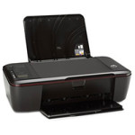 HP Deskjet 3000 Series