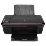 HP Deskjet 3050 All-In-One