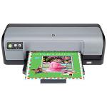HP Deskjet D2545