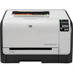 HP LaserJet Pro CP1525