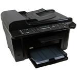 HP LaserJet Pro M1536