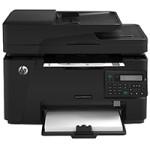 HP LaserJet Pro M201 MFP
