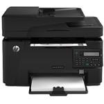 HP LaserJet Pro M225 MFP