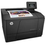 HP LaserJet Pro M251