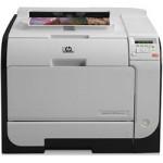 HP Laserjet Pro M351