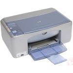 HP OfficeJet 1315