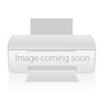 HP OfficeJet 3608
