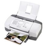 HP OfficeJet 4211