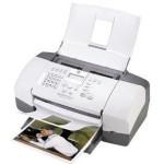 HP OfficeJet 4256