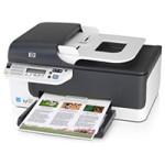 HP OfficeJet 4680