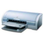 HP OfficeJet 5160
