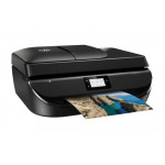 HP Officejet 5220 All-in-One Inkjet Printer