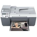 HP OfficeJet 5508