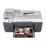 HP OfficeJet 5510