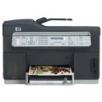 HP OfficeJet L7380