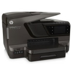 HP OfficeJet Pro 8600E All-in-One