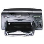 HP Photosmart 1218