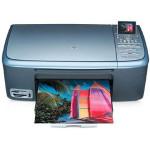 HP Photosmart 2355