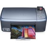 HP Photosmart 2450